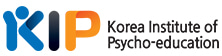 KIP(Korea Institute of Psycho-Education)
